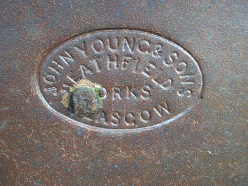 Young Heathfield cistern (640x480)