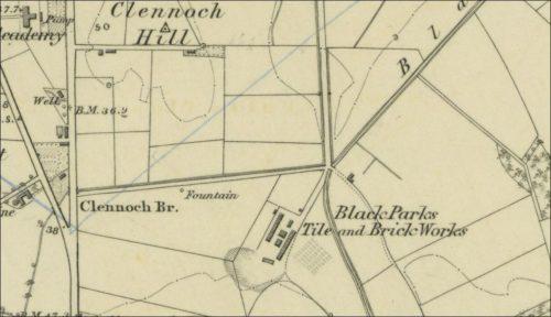 blackparks-tile-and-brick-works-stranraer