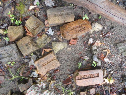 scottish bricks canada
