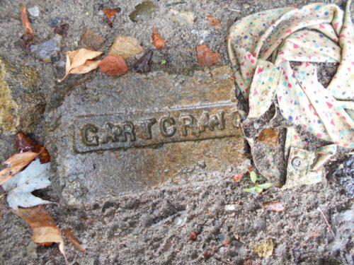 scottish bricks canada...