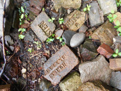 scottish bricks canada....
