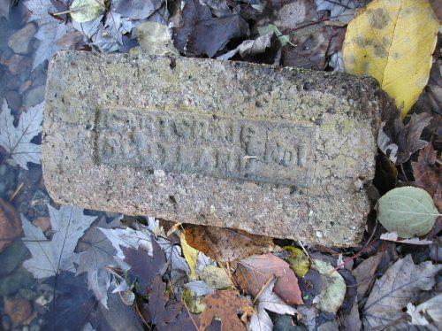 scottish bricks canada.....