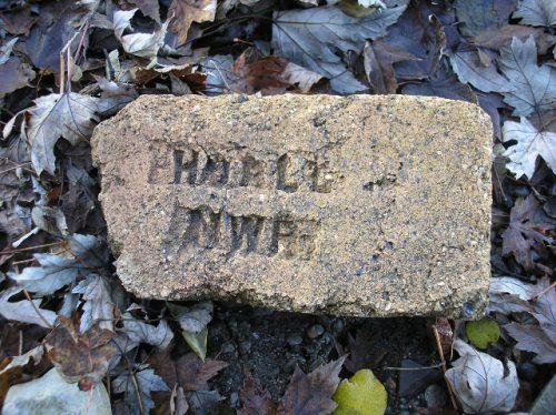 scottish bricks canada......