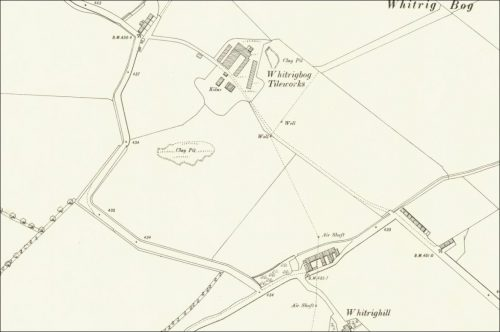 whitrighill-bog-brick-and-tile-works