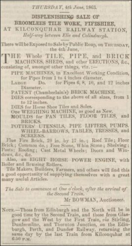 1863-broomlees-brick-and-tile-works-sale