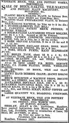1937-westbank-brick-works-portobello-for-sale
