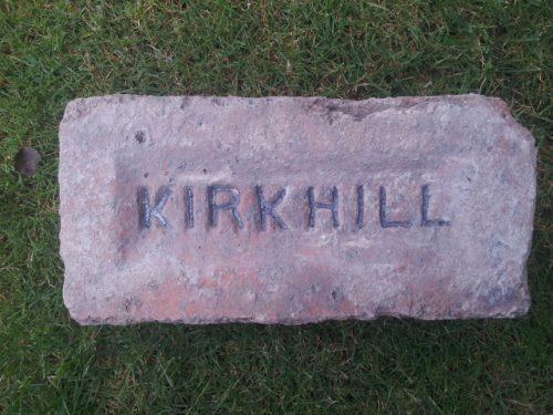 Kirkhill