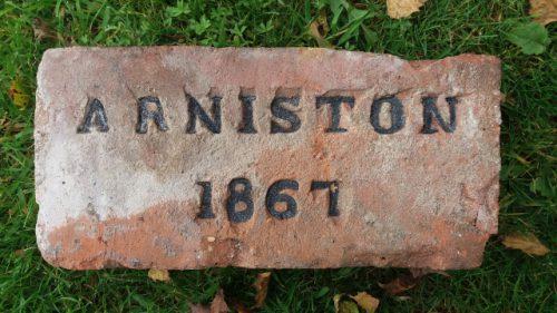 Arniston1867