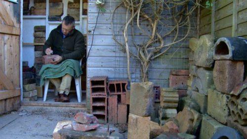 _91745750_bricks_restoration