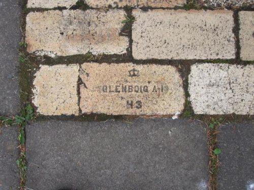 crown-glenboig-a1-h3-iceland