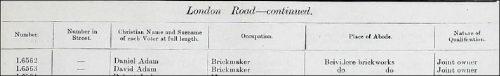 david-and-daniel-adam-brick-makers-london-road