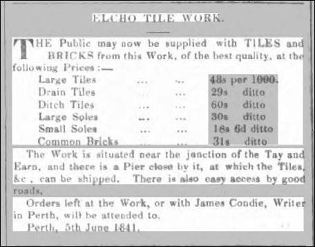 elcho-tile-works-1841