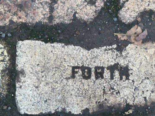 Forth Mauritius