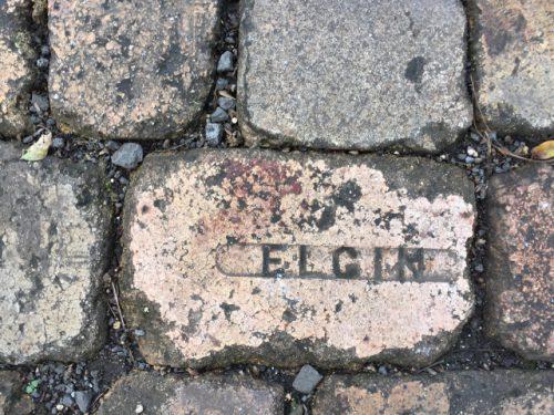 Elgin Mauritius