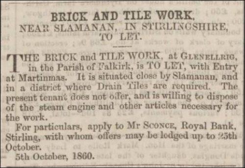 glenellrig-brick-1860
