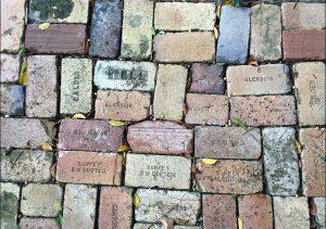 scottish-bricks-in-barbados