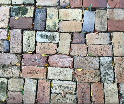 scottish-bricks-in-bermuda