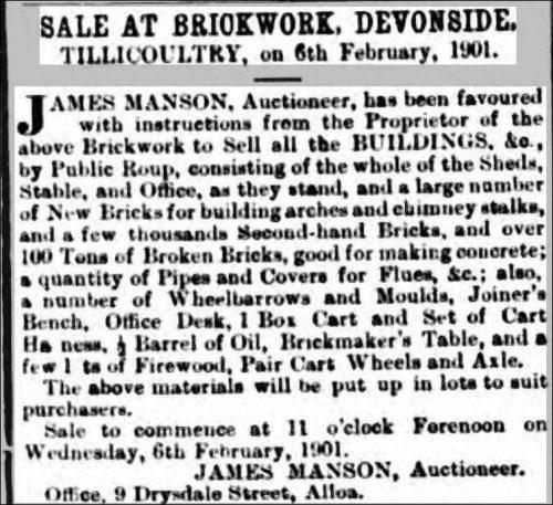 1901-devonside-brick-works-for-sale