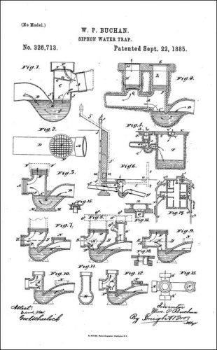 buchan-traps-1885