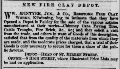mcintyre-redsone-fire-clay-works-kilwinning-1859