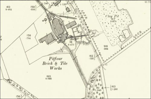 pitfour-brick-and-tile-works-1898