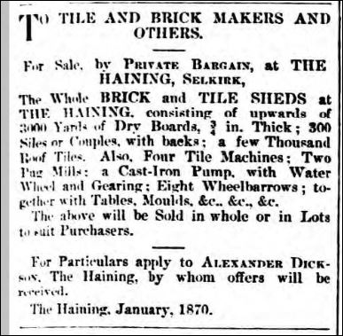 the-haining-brick-and-tile-works-selkirk