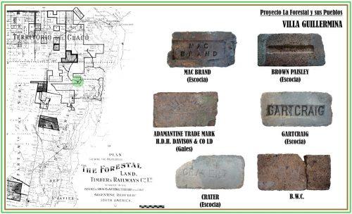 argentina-villa-guillermina-scottish-bricks