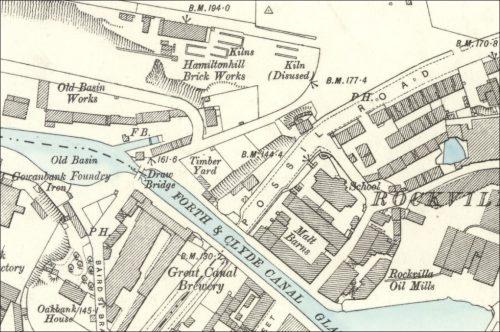 hamiltonhill-brick-works-1890