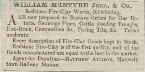 mcintyre-redstone-fire-brick-works-1860