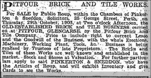 pitfour-brick-and-tile-works-for-sale-1903