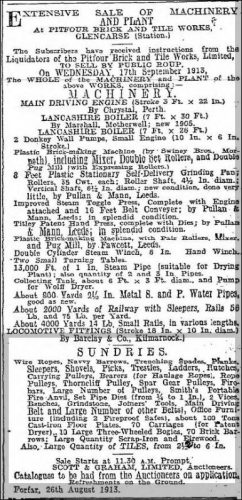 pitfour-brick-and-tile-works-sale-1913