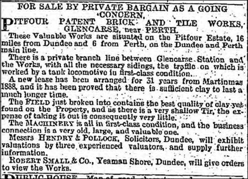 pitfour-for-sale1891