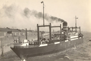ss-politician-departing-mersey