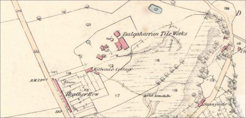 1856-dalquharran-tile-works