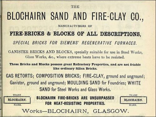 1883-blochairn-sand-and-fire-clay-glasgow