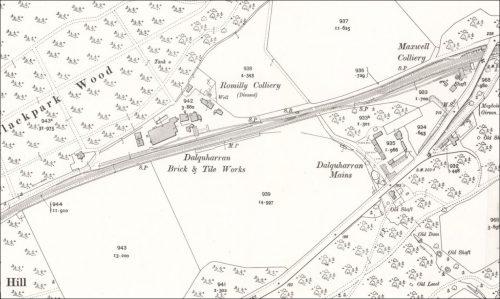 1908-dalquharran-brick-and-tile-works