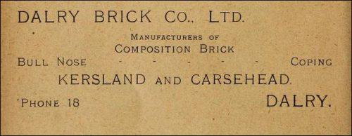 dalry-brick-company-1935-to-1937